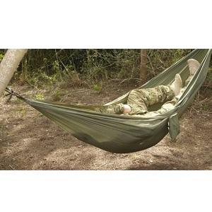 4.Snugpack Tropical (turystyczny)