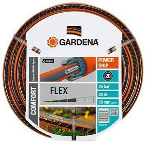 2-gardena-comfort-flex